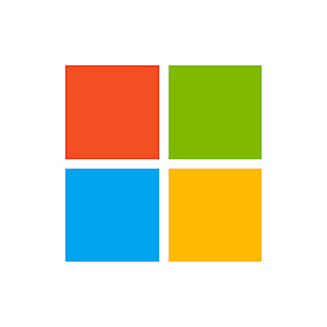 Microsoft 365 Developer