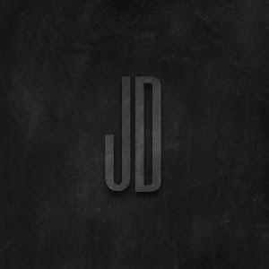 justde'jhan