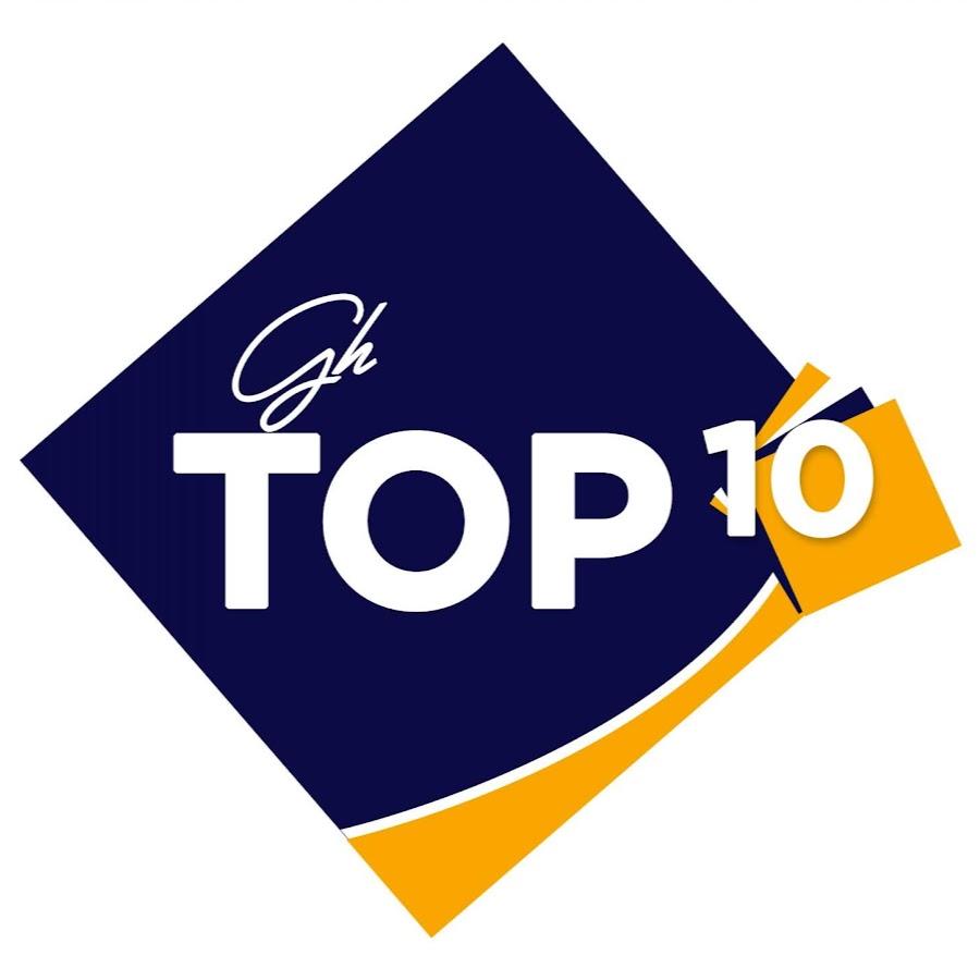 Gh Top10