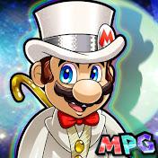 MarioPartyGamer