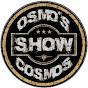 Osmo's -TV