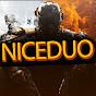 NiceDuo