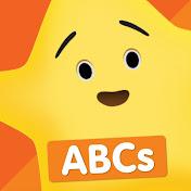 Super Simple ABCs Avatar