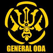 GeneralOda net worth