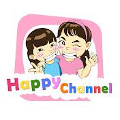 Happy Channel net worth