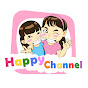 Happy Channel Avatar