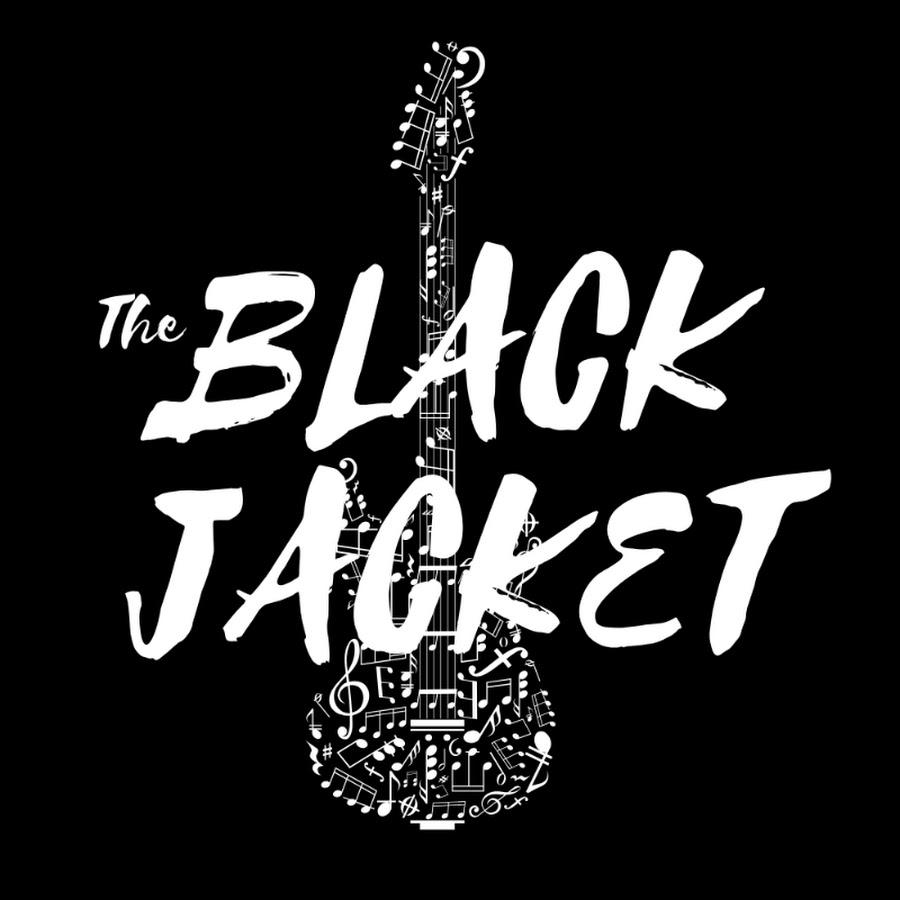 Black Jacket Live, Poland
