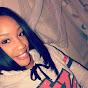 Tashara Rhodes - @ulonna8625 - Youtube
