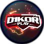D1KoR PLaY