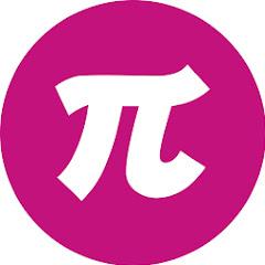 Pi-stacja Matematyka