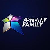 Astera Group TV net worth