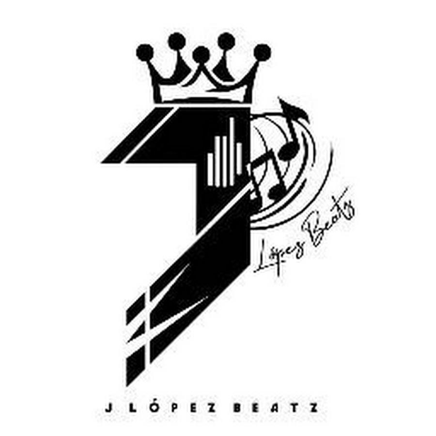 J Lopez Beatz
