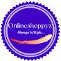 Onlineshoppyz