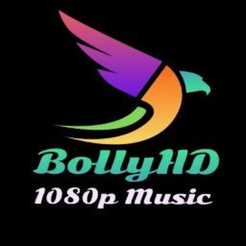 BollyHD 1080p Music