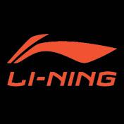 Li-Ning Sports net worth