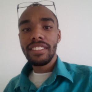 Irvin Hector God Graded Success