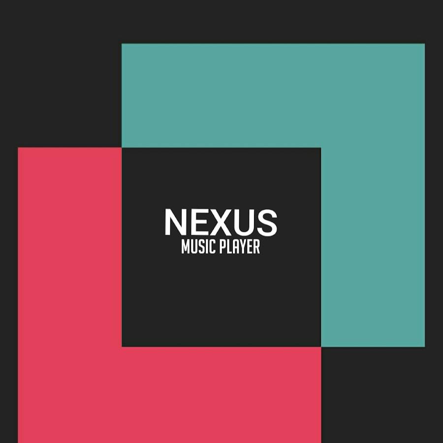 Nexus Music Player Youtube