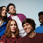 Metronomy – Picking Up For You (Official Video)