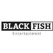 blackfishofficial net worth