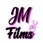 OgMuisku #JMF'