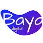 Baya Digital