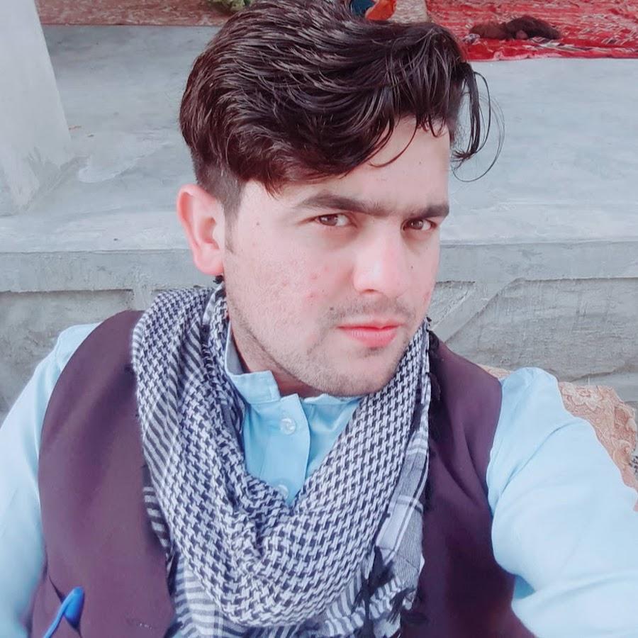Technical Qudrat Ullah
