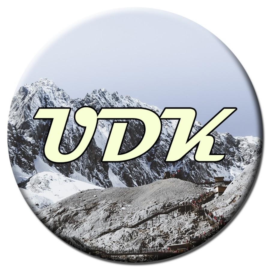 UDK Khmer [official]