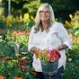 Holly Heider Chapple Flowers - Youtube