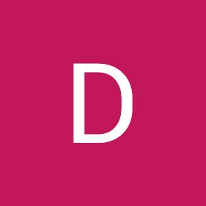 officalnoodles