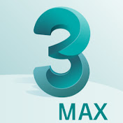 Autodesk 3ds Max Learning Channel net worth