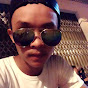 Nhon Do - Youtube