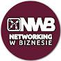 Networking w Biznesie