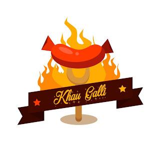 Khau Galli