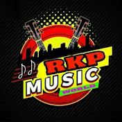 B1U Bhojpuri MUSIC net worth