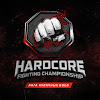 Hardcore Fighting Championship