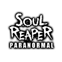 The Real Paranormal Channel