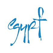 Experience Egypt net worth