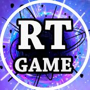 RTGame net worth