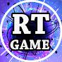 RTGame Avatar