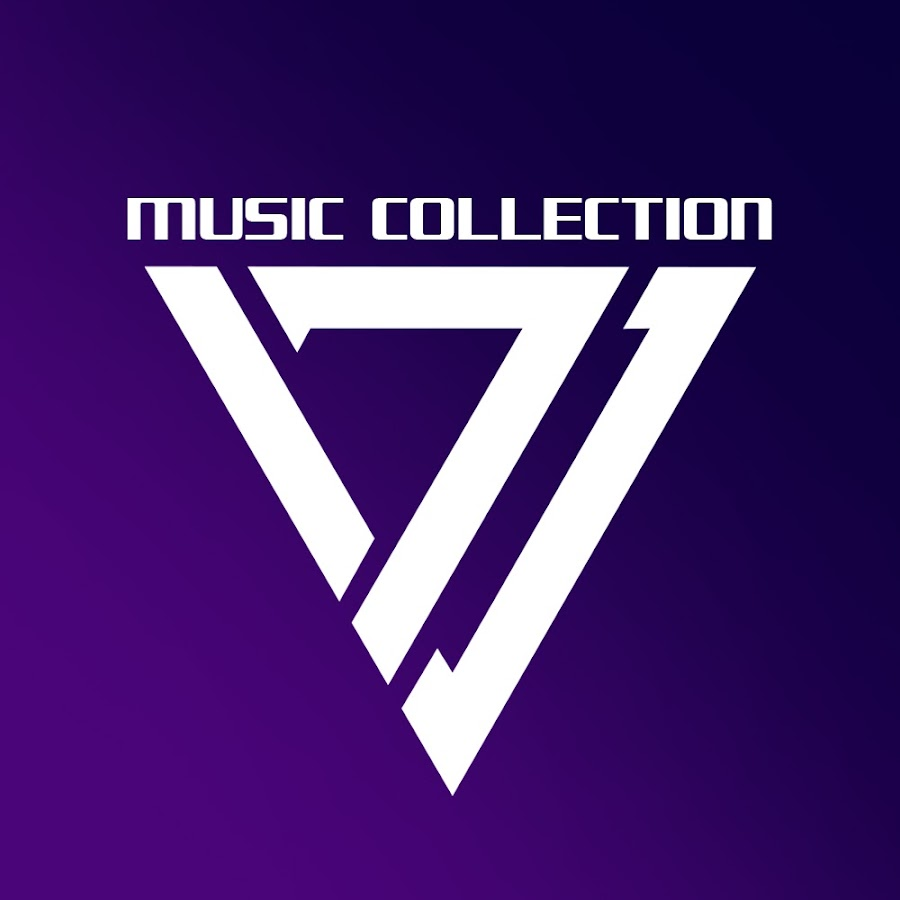 Music Collection Youtube