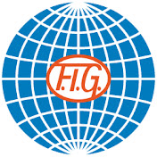 FIG Channel net worth