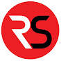 Rick Shiels Golf - @RickShielsPGAGolf Verified Account - Youtube