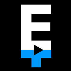 Epic Tutorials for iOS & Android Filmmaking