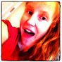 Wendi Hansen - Youtube