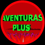 Aventuras Plus net worth