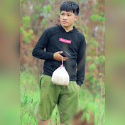 Tong thor Channel net worth