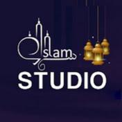 Islam Studio net worth