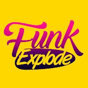 Funk Explode net worth