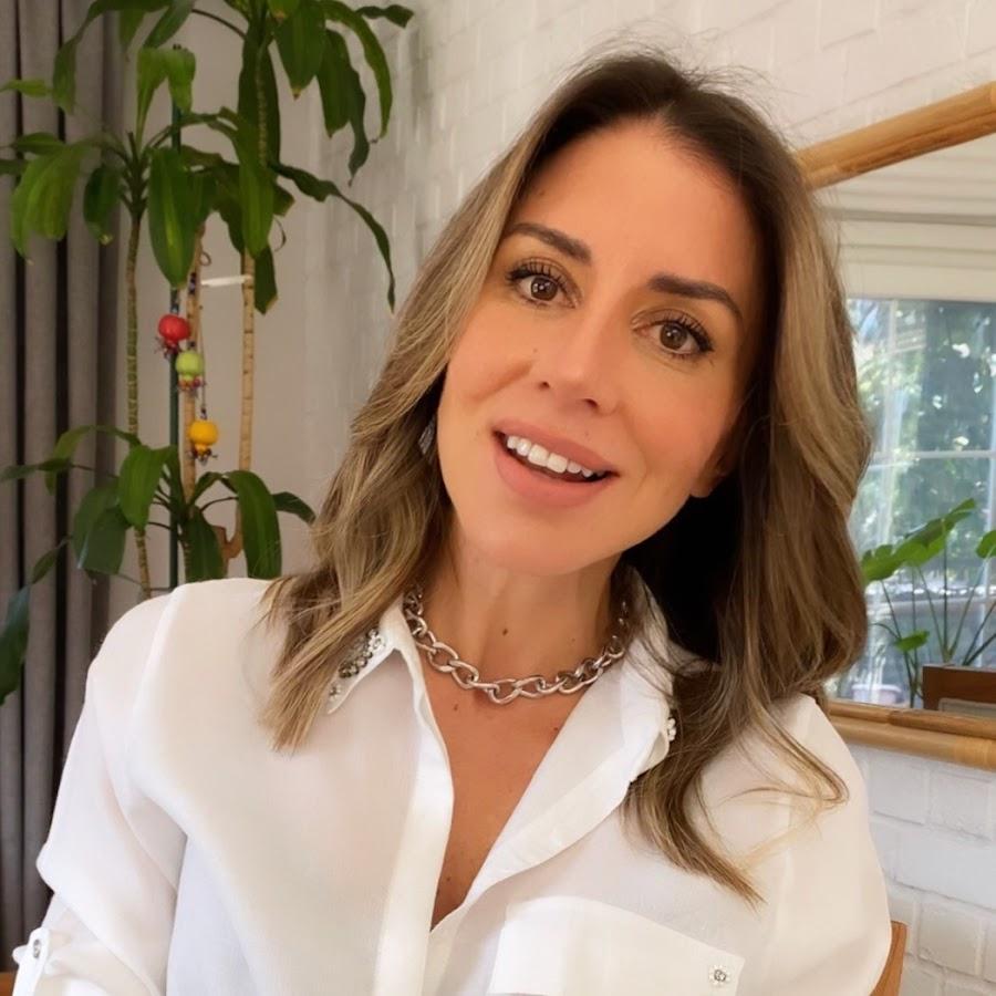 Pınar Sibirsky