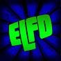 Elfo - League of Legends